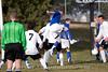 Sports_Soccer_MN v MW_2010_9S7O2180