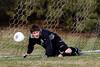 Sports_Soccer_MN v MW_2010_9S7O2202