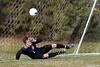 Sports_Soccer_MN v MW_2010_9S7O2200