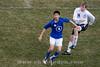 Sports_Soccer_MN v MW_2010_9S7O2054