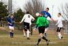 Sports_Soccer_MN v MW_2010_9S7O2144