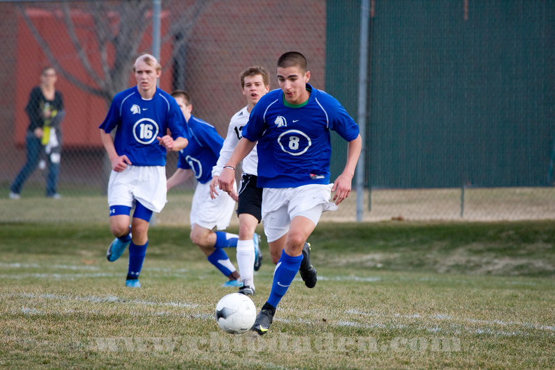 Sports_Soccer_MN v MW_2010_9S7O2153