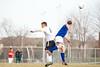Sports_Soccer_MN v MW_2010_9S7O2066