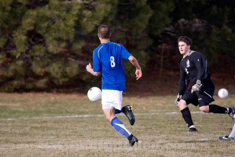 Sports_Soccer_MN v MW_2010_9S7O2171