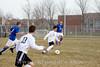 Sports_Soccer_MN v MW_2010_9S7O2155