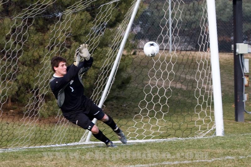 Sports_Soccer_MN v MW_2010_9S7O2196