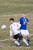 Sports_Soccer_MN v MW_2010_9S7O2051