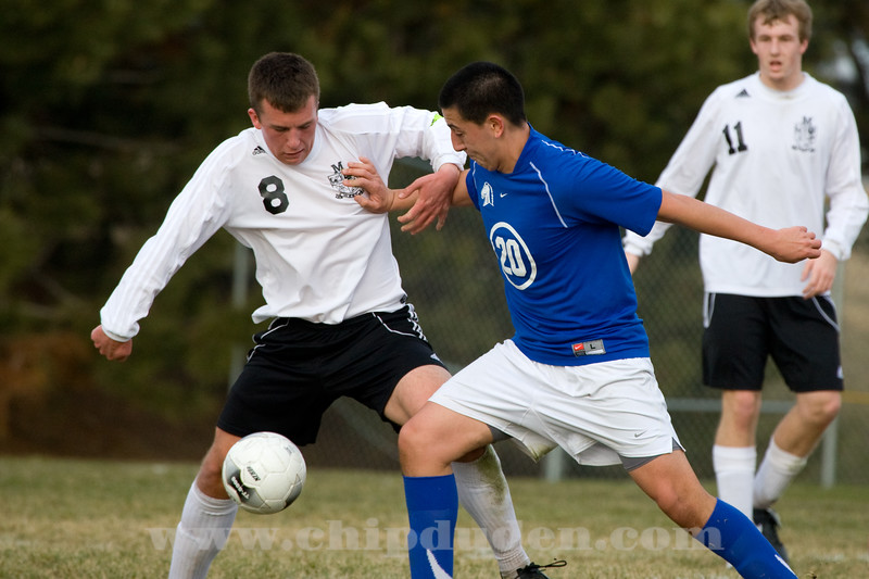 Sports_Soccer_MN v MW_2010_9S7O2147