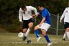 Sports_Soccer_MN v MW_2010_9S7O2149