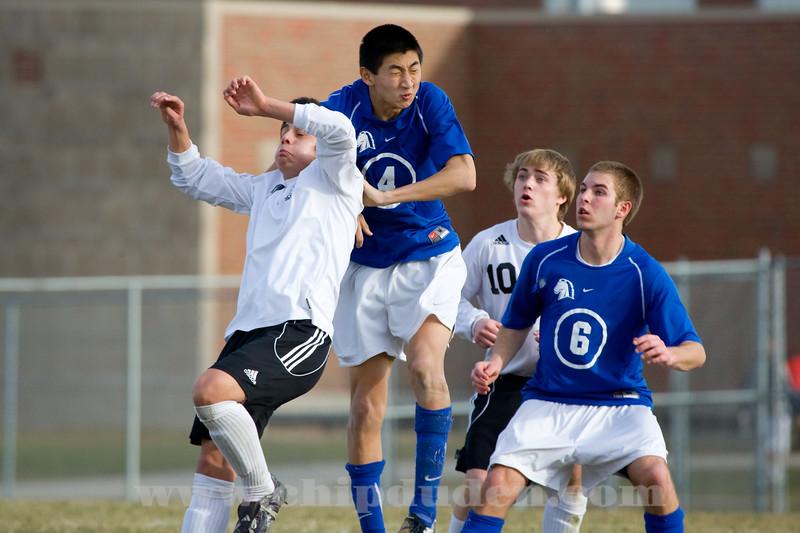Sports_Soccer_MN v MW_2010_9S7O2205
