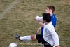 Sports_Soccer_MN v MW_2010_9S7O2056
