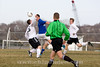 Sports_Soccer_MN v MW_2010_9S7O2142