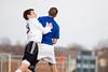 Sports_Soccer_MN v MW_2010_9S7O2162