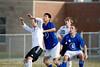 Sports_Soccer_MN v MW_2010_9S7O2204