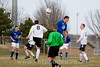 Sports_Soccer_MN v MW_2010_9S7O2145