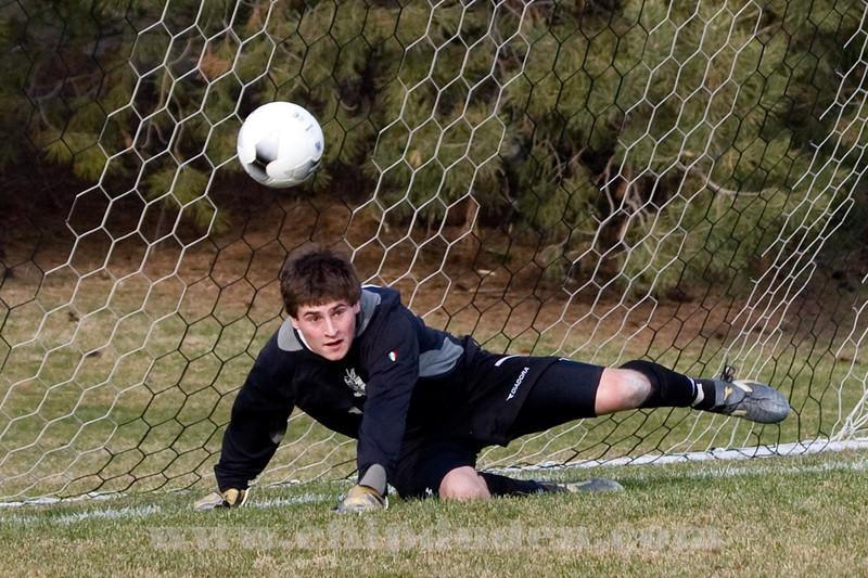 Sports_Soccer_MN v MW_2010_9S7O2201
