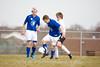 Sports_Soccer_MN v MW_2010_9S7O2063