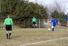Sports_Soccer_MN v MW_2010_9S7O2193