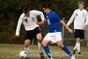 Sports_Soccer_MN v MW_2010_9S7O2148