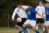 Sports_Soccer_MN v MW_2010_9S7O2146