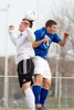 Sports_Soccer_MN v MW_2010_9S7O2064