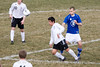 Sports_Soccer_MN v MW_2010_9S7O2052