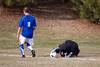 Sports_Soccer_MN v MW_2010_9S7O2176