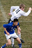 Sports_Soccer_MN v MW_2010_9S7O2053