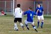 Sports_Soccer_MN v MW_2010_9S7O2158