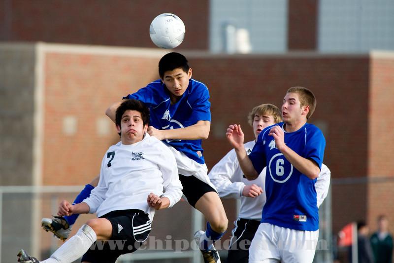 Sports_Soccer_MN v MW_2010_9S7O2207