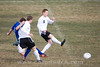 Sports_Soccer_MN v MW_2010_9S7O2048