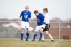 Sports_Soccer_MN v MW_2010_9S7O2062