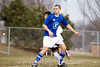 Sports_Soccer_MN v MW_2010_9S7O2069