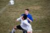 Sports_Soccer_MN v MW_2010_9S7O2055