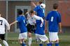 Sports_Soccer_MN v MW_2010_9S7O2151