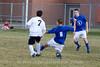 Sports_Soccer_MN v MW_2010_9S7O2159