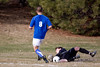 Sports_Soccer_MN v MW_2010_9S7O2172