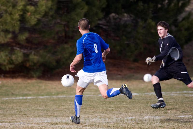 Sports_Soccer_MN v MW_2010_9S7O2170