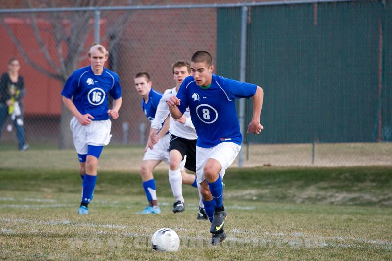 Sports_Soccer_MN v MW_2010_9S7O2152