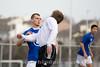 Sports_Soccer_MN v MW_2010_9S7O2140