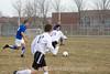 Sports_Soccer_MN v MW_2010_9S7O2156