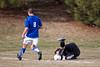 Sports_Soccer_MN v MW_2010_9S7O2175