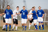 Sports_Soccer_MN v MW_2010_9S7O2185