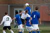 Sports_Soccer_MN v MW_2010_9S7O2150