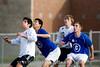 Sports_Soccer_MN v MW_2010_9S7O2203