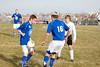 Sports_Soccer_MN v MW_2010_9S7O2138