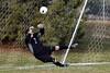 Sports_Soccer_MN v MW_2010_9S7O2198