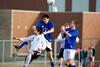 Sports_Soccer_MN v MW_2010_9S7O2208
