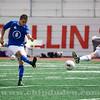 Sports_Soccer_MN_Bellevue East_Metro_9S7O0332