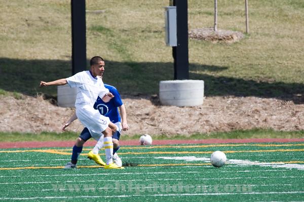 Sports_Soccer_MN_Bellevue East_Metro_9S7O0322